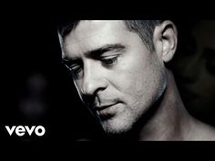 Robin Thicke - Get Her Back - YouTube