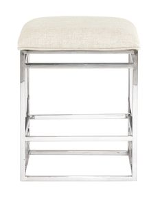 Counter Stool | Bernhardt