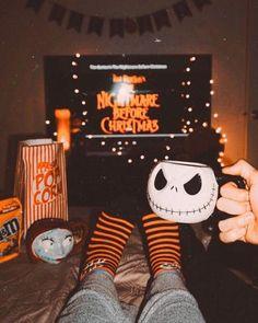 Halloween Tags, Photo Halloween, Halloween Inspo, Halloween Movies, Fall Halloween, Happy Halloween, Halloween Party, Halloween Horror, Halloween Tumblr