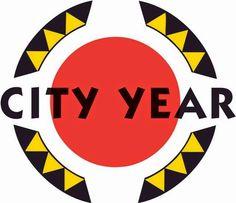 City Year apoya el futuro de estudiantes hispanos y de sus mentores ~ SpanglishReview