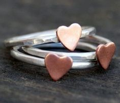 awesome-rings-5