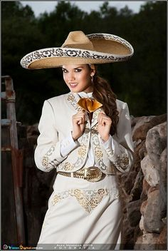 Charra   Jalisco