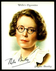 """https://flic.kr/p/rTmkgj 