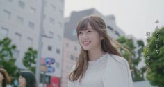 e-sunneversets:    Screenshots from Documentary of Nogizaka46 《悲しみの忘れ方》