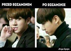 -memy - śmieszne obrazki Głównie z zespołu BTS. Memy nie są zrobi… #losowo # Losowo # amreading # books # wattpad