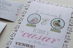 Convites-Casamento-Re+Ale-13.jpg (960×640)