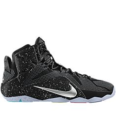 Just customized and ordered this LeBron 12 iD Men's Basketball Shoe from NIKEiD. #MYNIKEiDS