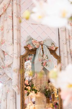 My shops are my forever happy place, an extension of my home, and my world. Nature Aesthetic, Aesthetic Rooms, Bow Cakes, Chintz Fabric, Party Co, Vintage Princess, Princess Aesthetic, Cute Beauty, Everything Pink