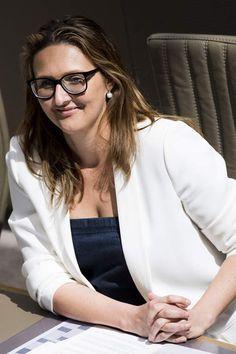"""Gwendolyn Rutten recht voor de raap: """"Te lang op dezelfde stoel, dat loopt altijd fout af"""" - HLN.be"""