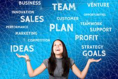 3 Things a Small Business Brand Must Do to Rise Above the...
