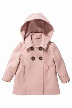 Next Girls Winter Coats - Coat Nj