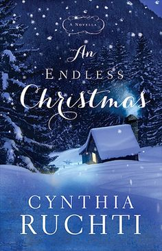 "My review of ""An Endless Christmas"" ... 5+ stars!"