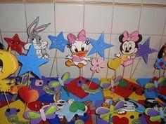 adornos de cumpleaños-1302565559_188049688_2-souvenirs-adornos-cumpleanos-montevideo.jpg