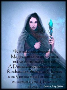 3 Fases da Lua: A Magia da Lei de Três.- COMPARTILHANDO
