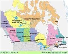 Medicine Hat, Alberta, Canada, with The Friendship Force, June 2013; Banff, Lake Louise, Jasper & Calgary