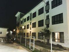 Night scenery at Suria Hot Spring Resort Bentong Any enquiries contact us at 09-2210200