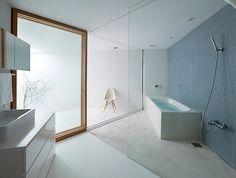 suppose design office: house in saka