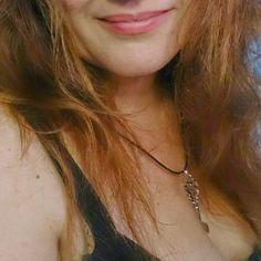 Viviendo al otro lado del espejo: Soy la Mujer Puzle