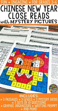 67 Ancient China Ideas Ancient China 6th Grade Social Studies China