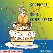Image result for buon compleanno snoopy