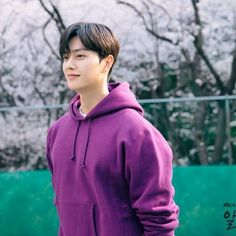 8 Upcoming Korean Dramas Coming Out In June 2021.korean drama,kdrama,best korean drama,most addictive korean drama,korean drama netflix,korean drama series,korean drama 2021,highest rating korean 2021,best kdrama,best korean dramas melodrama,top korean drama, Hospital playlist 2, The Penthouse 3,Voice 4 , Nevertheless, Monthly magazine Home , At a distance Spring Is Green , Love (Ft.marriage and divorce ) 2, No One But A Madman. Korean Drama Funny, Korean Drama Romance, Korean Drama List, Korean Drama Quotes, Korean Actresses, Asian Actors, Korean Actors, Song Kang Ho, Kdrama Actors