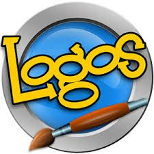 Unlimited Logo Creation with unlimited revisions!