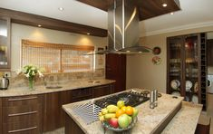 Micah Kitchens designs and creates another Inspiring Living Space. Ideas for creating your trendy dream kitchen, visit our showroom. Showroom, Kitchen Design, Living Spaces, Kitchens, Kitchen Cabinets, Lifestyle, Live, Create, Inspiration