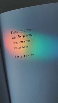 poem quotes Perry Poetry on for daily poetry. Poem Quotes, Cute Quotes, Sad Quotes, Words Quotes, Poems, Inspirational Quotes, Writer Quotes, Qoutes, Sayings