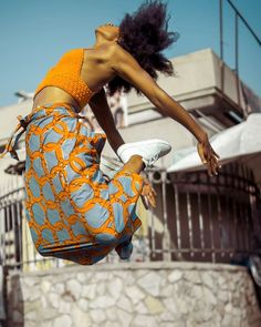 180 Likes, 9 Comments - WaxUp Africa Sustainable Clothing, Sustainable Fashion, Ethical Fashion, Fashion Brands, Accra, Brand Identity, African Fashion, New Look, Queens