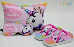 Resultado de imagen para festa unicornio