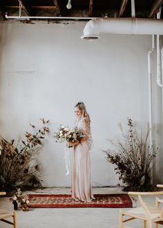 A styled photoshoot created for Baltimore Weddings Magazine. Brewery Wedding, Baltimore Wedding, Washington Dc Wedding, Modern Contemporary, Nyc, Photoshoot, Wedding Dresses, Floral, Photography