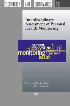 despite increasing evidence of the benefits technology can bring, the healthcare sector has been slow to embrace the digital revolution, and has stuck to more traditional methods and models. This book presents selected contributions to the symposium on Personal Health Monitoring (PHM) and Ethics and future areas of PHM, which took place in advance of the 11th World Congress of Bioethics, held in Rotterdam, the Netherlands, in June 2012.