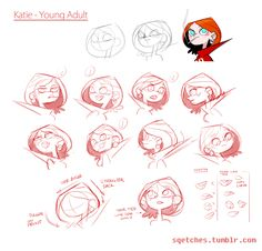 Kyu-bum Lee ✤ || CHARACTER DESIGN REFERENCES | キャラクターデザイン • Find more at https://www.facebook.com/CharacterDesignReferences if you're looking for: #lineart #art #character #design #illustration #expressions #best #animation #drawing #archive #library #reference #anatomy #traditional #sketch #development #artist #pose #settei #gestures #how #to #tutorial #comics #conceptart #modelsheet #cartoon || ✤