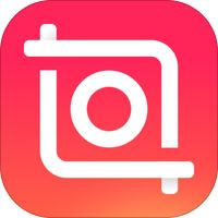 InShot Video Editor on the App Store Photo, video