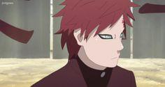 Sabaku no Gaara Naruto Gaara, Anime Naruto, Manga Anime, Shikamaru, Itachi, Boruto, Shikatema, Naruhina, Hot Anime Guys