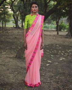Priyal Prakash collection