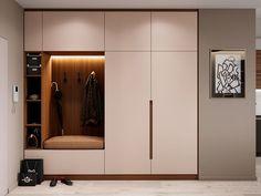 67 Ideas For House Entrance Ideas Entryway Hallways Foyers 67 Ideas For House Entrance Ideas Entryway Hallways Foyers
