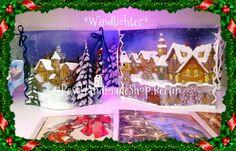Happy Christmas  Kunsthandwerk  HoHoHo  www.besthandmadeshop.berlin