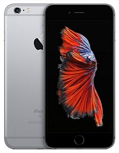 WITH 3D TOUCH, LIVE PHOTOS, 7000 #SERIES ALUMINUM, A9 CHIP, ADVANCED CAMERAS, 5.5-INCH RETINA HD DISPLAY, AND SO MUCH MORE, YOU'LL SEE HOW WITH #IPHONE 6S PLUS TH...