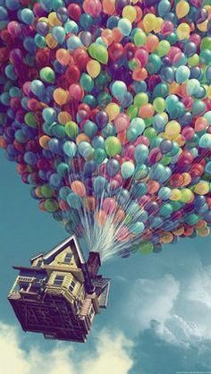 Galaxy S3 HD Cool Balloons 720x1280 Samsung Wallpapers_Samsung Wallpapers