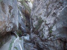 La Ruta del Cares - Asturië - Beoordelingen van La Ruta del Cares - TripAdvisor