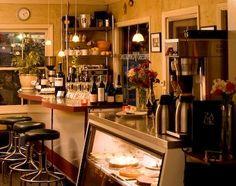 ventura cafes | Cafe Zack, Ventura | Ventura Foodies