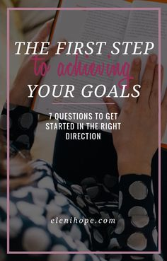 Do You Know Your Starting Point? What Is Self, Self Love, Self Development, Personal Development, What Is Thrive, Self Confidence Tips, Confidence Building, Life Coach Quotes, Life Quotes