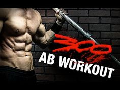 Ab Workouts From YouTube That Are Only 5 Minutes - Thrillist