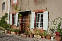 House in the Provence  by Porto Sabbia   Item #4018038