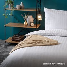 Az édesebb álmokért sem kell messzire menned. #dream #dreamtime Bed, Furniture, Home Decor, Decoration Home, Stream Bed, Room Decor, Home Furnishings, Beds, Home Interior Design