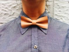 Leather bow-ties made in Toronto by Fitzy Emily Rose, Leather Bow, Bow Ties, Toronto, Shopping, Style, Fashion, Swag, Moda