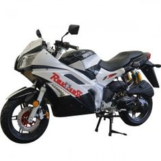Power Ride Outlet brings to you everything including SSR Dirt Bike products. We deal with quality and durable bikes at affordable prices. Contact us for more information. Cheap Pit Bikes, 4 Wheelers For Sale, 250cc Scooter, Bikes For Sale, Good And Cheap, Aluminum Wheels, Sport Bikes, Automatic Transmission, Bring It On