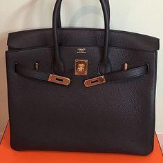Branded Bags, Hermes Birkin, My Bags, Purses, Accessories, Shoes, Bags, Name Brand Handbags, Handbags
