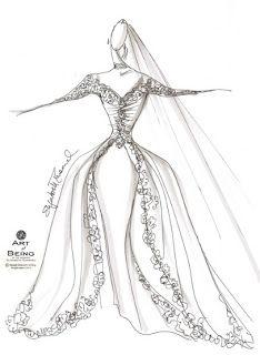'SERENDIPITY' Valencia fashion blog: moda, tendencias, street style..: Un vestido para una princesa llamada Kate